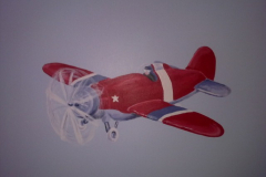 lentokone1