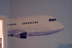 lentokone2